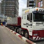 steel-transport-haulage