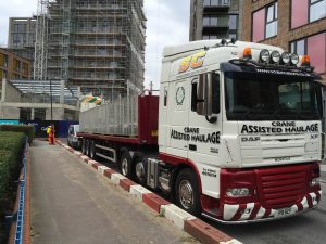 steel-transport-haulage