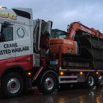 construction-transport-haulage