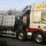 crane-haulage-norfolk