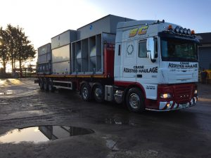 heavy-haulage-norfolk