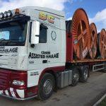 heavy-load-transport