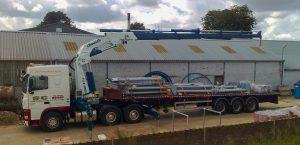 long-steel-haulage