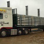 long-steel-transport