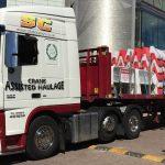 roadworks-barriers-transport