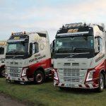 sc-fabrications-lorries